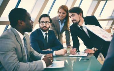 Santé sécurité au travail au sein du CSE (moins de 300 salariés)
