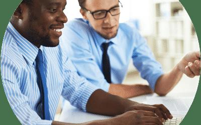 Mise en place du document unique d'évaluation des risques professionnels
