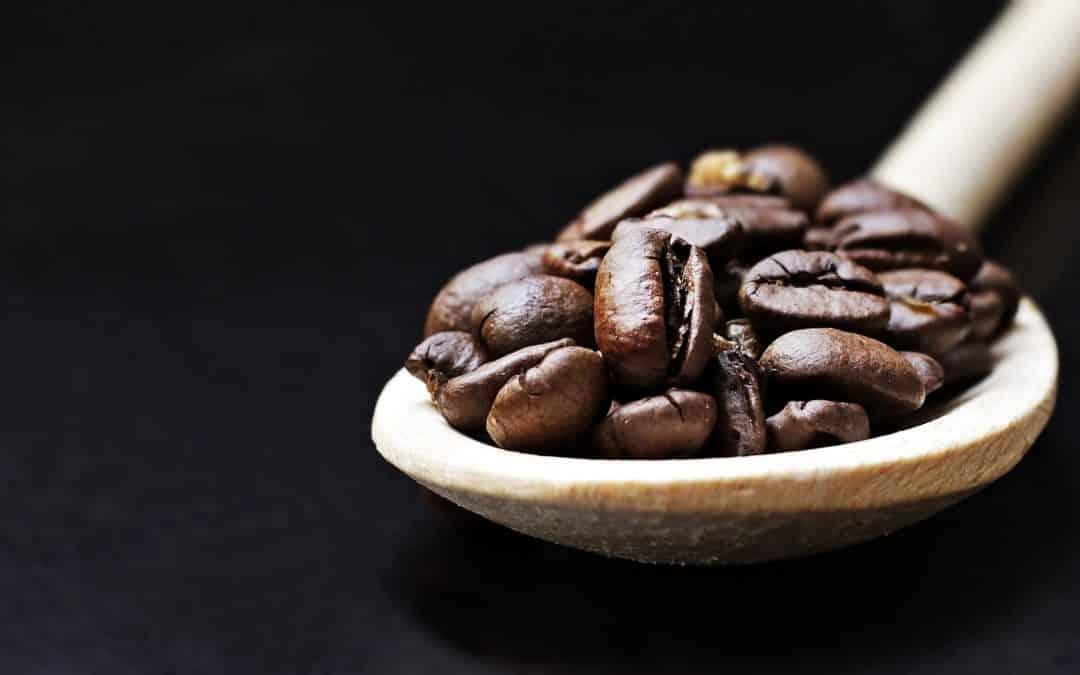 La pause café !