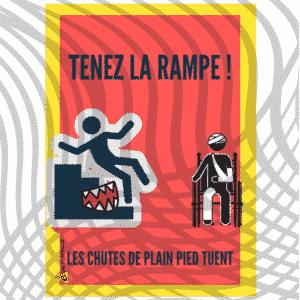 Clipart - ÉVALFORISQUE