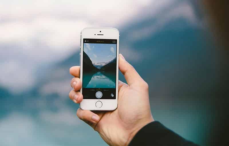 iphone 5s - iPhone 5